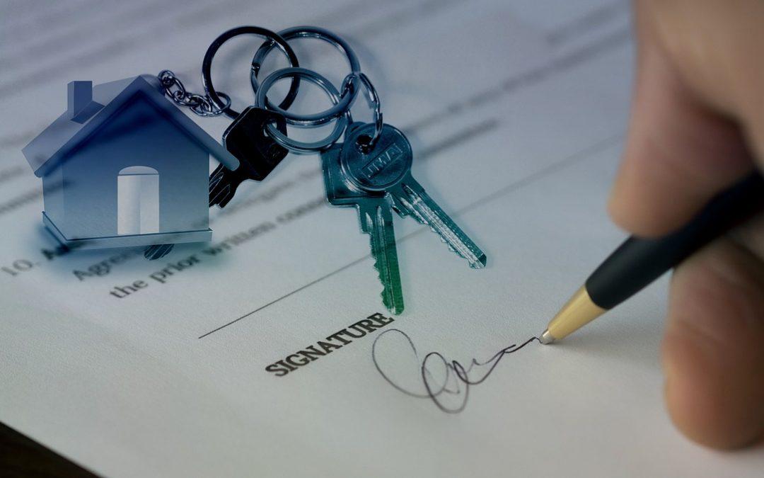 Ingatlan eladáskor vagy bérbeadáskor kötelező az érintésvédelmi felülvizsgálat?